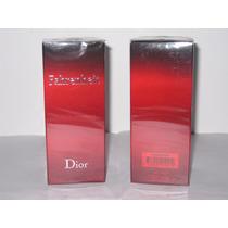 Aqua Fahrenheit De Christian Dior Edt 125 Ml Perfume