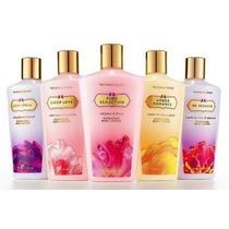 Cremas Victoria Secret 100% Originales En Liquidacion!!