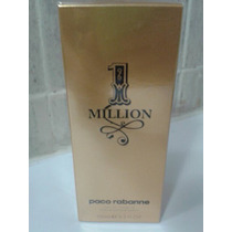 Perfume One Millón Original