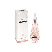 Angel Y Demonio Le Secret Givenchy 100ml Ange Ou Nav13
