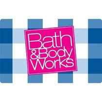 Cremas Bath And Body Works De Cartera Originales Importadas