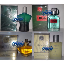 Perfumes Originales Radiant Collection 100ml Hugo Boss Shaki