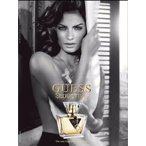 Perfume Guess Seductive For Her 75ml Envio Gratis Por Serex