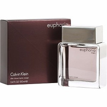 Euphoria Men Calvin Klein 100ml Original