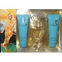 Perfumes Paris Hilton Originales, Solo Estuches, Set