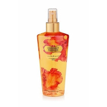 Splash Cremas Victoria Secret