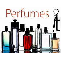 Perfumes Todas Las Marcas Detal Y Mayor