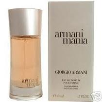 Armani Mania Giorgio Armani 75ml Dama