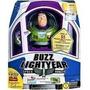 Buzz Lightyear 30 Cm Nuevo Toy Story Original