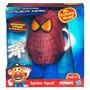 Sr Cara De Papa Spiderman Bello Juguete Original Toy Story