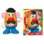 Señor Cara De Papa Toy Story 19 Cm, 11 Accesorios Hasbro