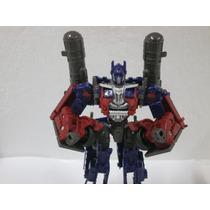 Transformers Lego Optimus Prime Lo Mas Hot Del Mercado