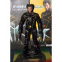 Figura Wolverine X Men The Last Stand Estatuilla 30 Cm