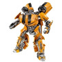 Figura Transformers Bumblebee Ultimate