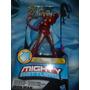 Figuras De Colecciòn Iron Man (3 Modelos Diferentes)