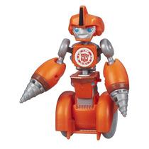 Nuevo Juguete Fixit, Transformer Legion Class, Hasbro