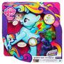 Litte Pony Rainbow Power Interactivo