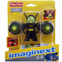 Fisher Price Imaginext Set Batman, Piratas!!!!!!!!!