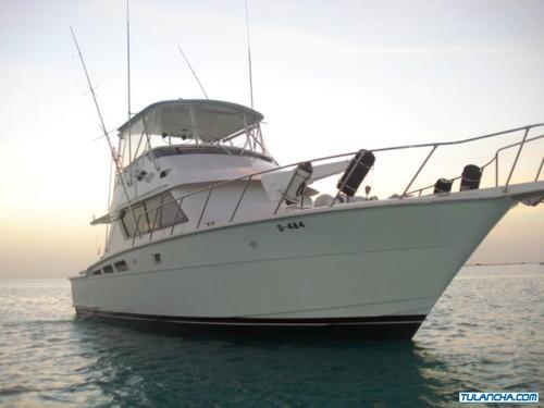 Pesca Deportiva 1993