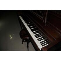 Piano Würlitzer