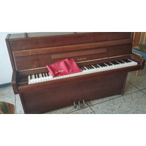 Piano Yamaha Vertical Del 73