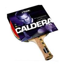 Raqueta De Ping Pong Stiga Caldera.