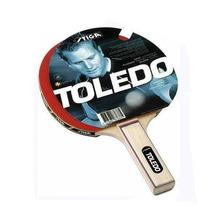 Raqueta De Ping Pong Stiga Toledo