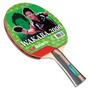 Raqueta Butterfly Wakaba 2000 2014 Pin Pong Tenis De Mesa
