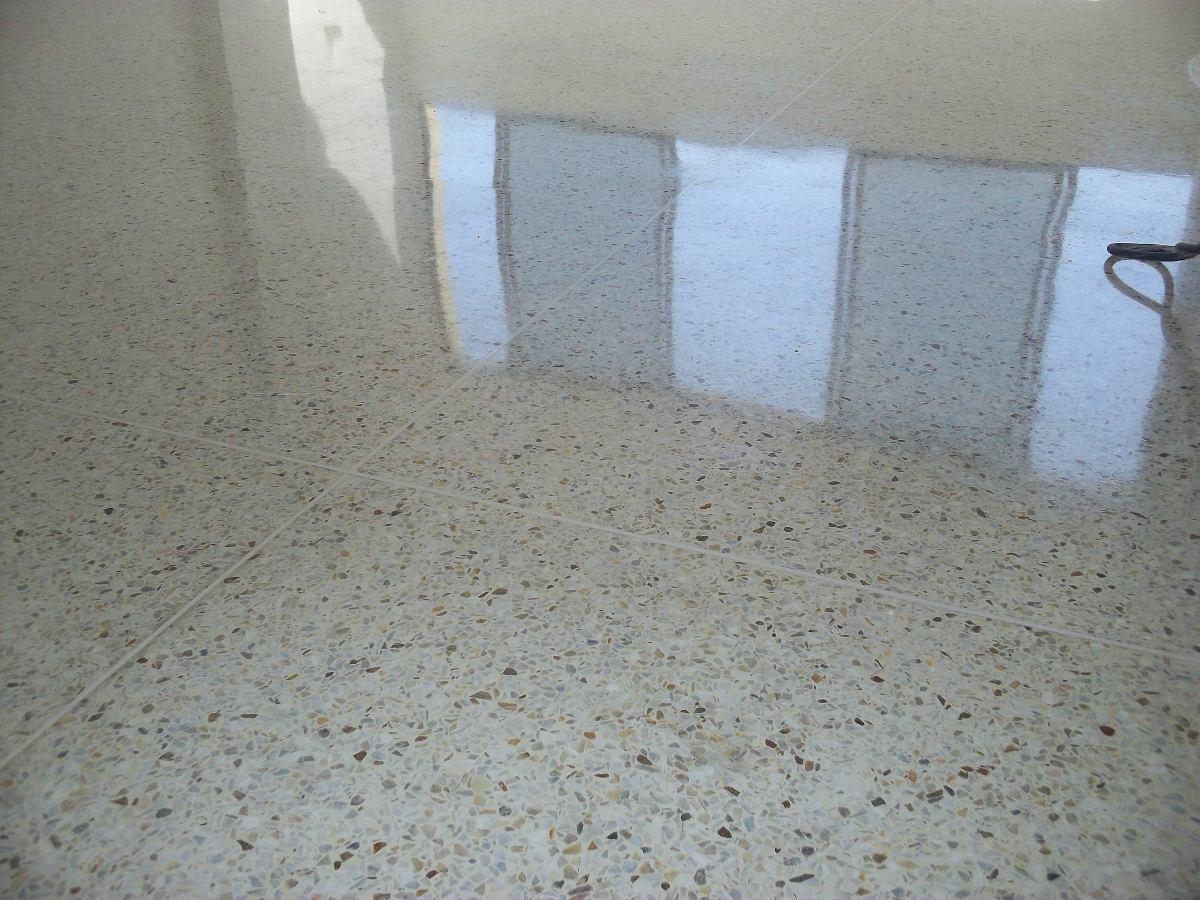 Pisos cristalizado vaciado granito marmol y porcelanato for Pisos de marmol definicion