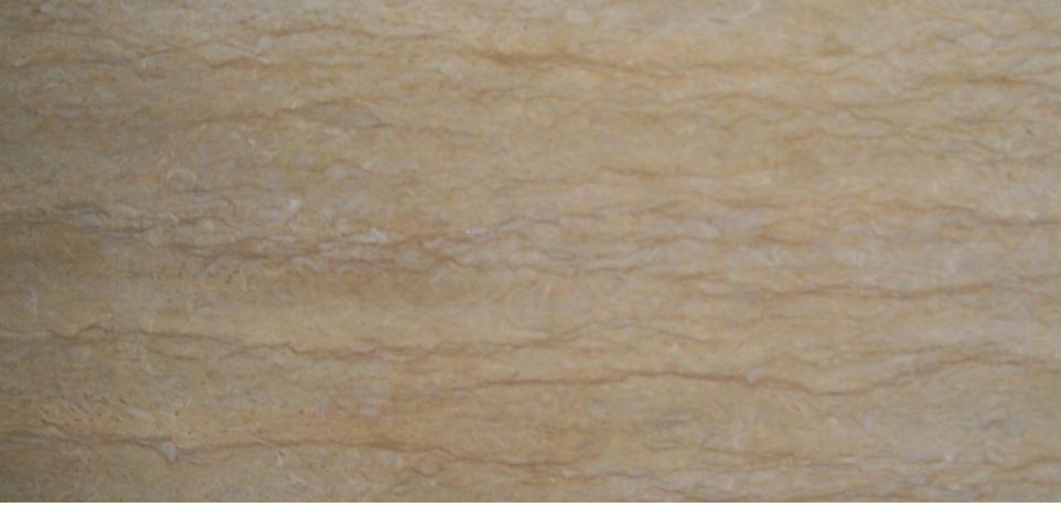 Pisos de m rmol por metro revestimientos de m rmol for Ver pisos de marmol