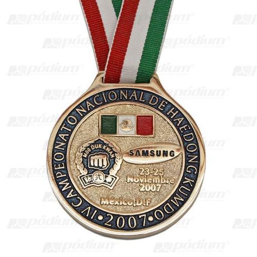 Placas D Reconocimiento, Botones, Trofeos, Material Pop Y +