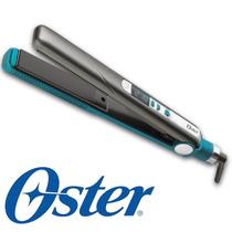 Plancha Alisadora Beauty Pro Oster