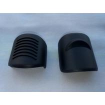 Protector De Calor Para Plancha Titanium Rucha
