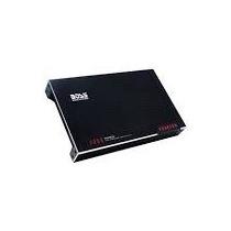 Boss Amplificador Mono 4000w Planta Ph4000d Nuevo En Caja