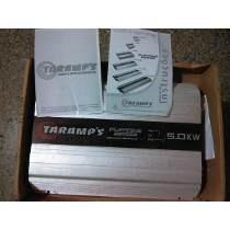 Planta 5000 Wtts Rms Full Rango Taramps