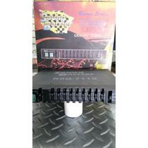 Ecualizador Para Carro Pasivo Sound Barrier Mod.psq-7119