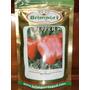 Semillas Certificadas Pimenton