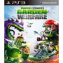 Plants Vs. Zombies Garden Warfare Ps3l!! Envio Inmediato