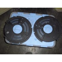Tapas De Circuitos Mk2 1200 Technics