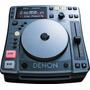 Denon Dn-s 1000 Cd Player - Nuevo Por (1 Unidad)