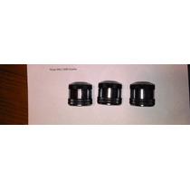 Contrapeso Para Mk2 1200 Technics Usados Perfectos