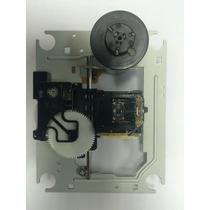 Denon Lente Optico Unidad Optica Sfp101 Denon D4500 D4000