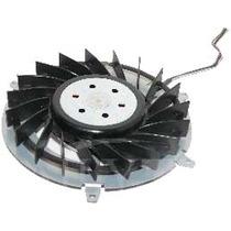 Ventilador Ps3 Fan Cooler Cooling Playstation 3 Repuesto