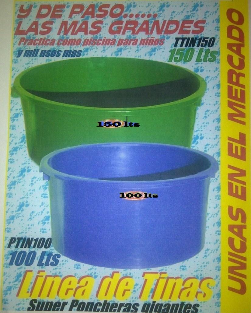 Imagenes De Baño De Asiento:Poncheron Gigante 150 Lts Ideal Para Baños De Asiento – Bs 3000