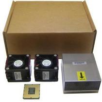 Procesador Hp Proliant Dl380 G7 E5-5640 2.66 Ghz 587480-b21