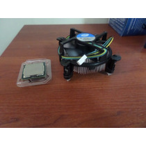 Procesador Intel Pentium G630 2.7 Ghz