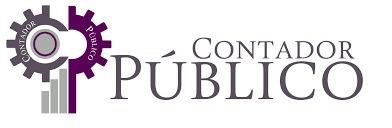 Profesional Tributario Contador Publico
