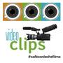 Producciones Audiovisuales, Video Clips, Comerciales