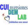 Servicio De Laboratorio, Pruebas De Adn Paternidad. Anatomia