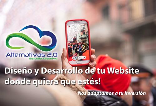 Programacion Web Site, Impresiones, Apps,logos